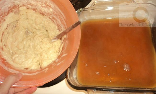 twsc dumpling (2)