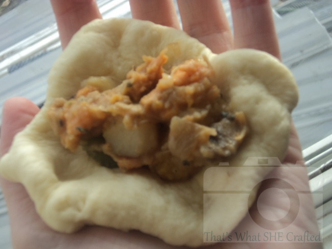 twsc meat buns (2)