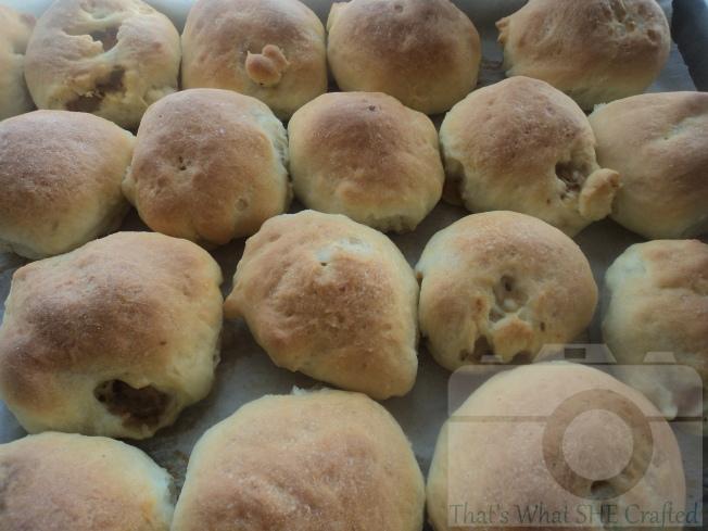 twsc meat buns (7)