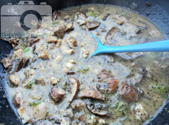 twsc stew (4)